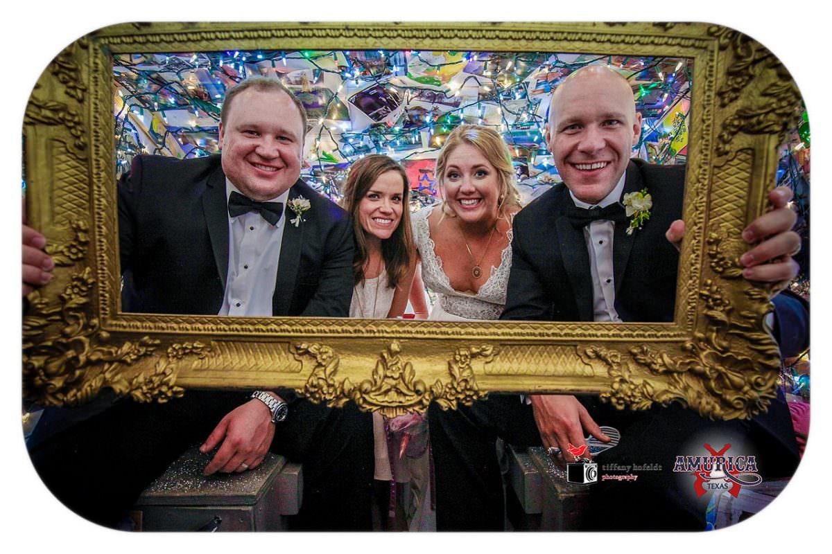 wedding photo booth austin