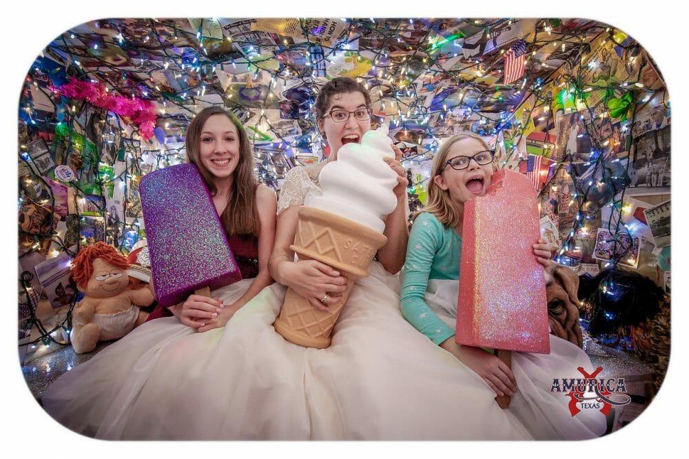 wedding reception photo booth rentals
